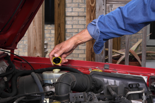 5 Auto Services to Have Done Before Thanksgiving (1)
